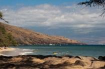 Papalaua State Park, Maui